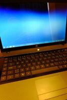 HP 620 -- $150