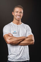 Personal Trainer and Nutritionist