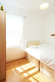 SINGLE ROOM FOR RENT NEAR WESTHAM TUB STATION