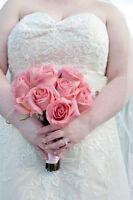 Freelance Photographer - Events, Weddings, Portraits, Lifestyle