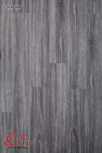 Vinyl plank Sale