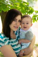 Babysitter orleans
