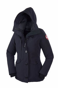 Canada Goose jackets online fake - Goose Down Coats | Kijiji: Free Classifieds in Toronto (GTA). Find ...