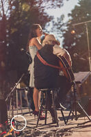JAZZ DUO FOR HIRE Guitar Vocal (Abbotsford Chilliwack)
