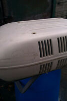 coleman roof a/c air conditioner