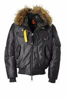 BLOWOUT OVERSTOCK PARAJUMPERS JACKETS PLACE YOUR ORDER NOW!!
