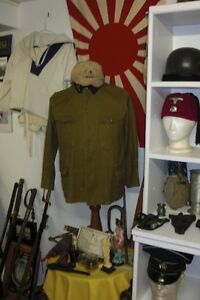 LARGE militaria collection for sale Cornwall Ontario image 4