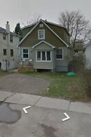 NORTH HIGH STREET -$750 Available now!!