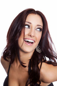 TEETH WHITENING SUPPLIES - EQUIPMENT - GELS-WHOLESALE Cambridge Kitchener Area image 4