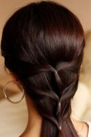 Looking for upbeat Hair stylist & Manicurist