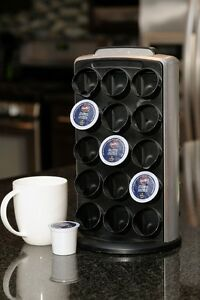 Keurig Coffee Pod Holder