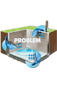 Septic Systems, Weeping Tile, Basement Waterproofing London Ontario image 1