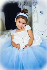 NOW BOOKING CINDERELLA & FROZEN PHOTO SESSIONS London Ontario image 6