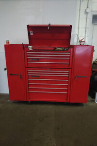 Snap On Toolbox | Best Local Deals on Tools, Mechanics