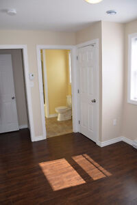PRICED FOR QUICK RENTAL: 4 bedroom 3 bath NEAR RIDGE ROAD St. John's Newfoundland image 7