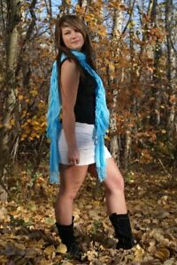 Fall Photo Shoots Available Now