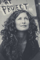 Restorative Yoga Training with Andrea Peloso