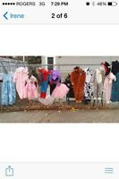 GARAGE SALE Thurs Oct 8-Fri Oct 9, 10am-6pm
