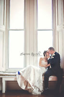 Bowmanville & Durham's Wedding Photography Specialists