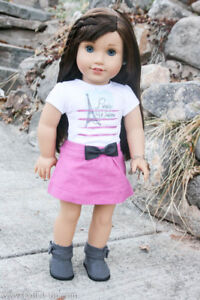 Wanted American girl doll grace