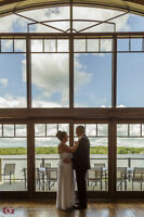 Photographe de mariages / Wedding photographer