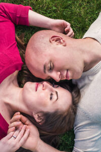 Fun and Affordable Couples Photography!