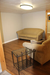 Great Location Newly Renovated Apartment