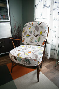 Furniture painting, refinishing and upholstery Kitchener / Waterloo Kitchener Area image 5