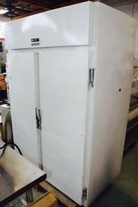COMMERCIAL COOLERS! FREEZERS! ICE CREAM & SLUSH MACHINES & MORE!