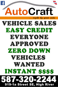 Vehicle finance everyone approved