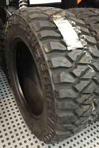 Mickey Thompson Tires and Mickey Thompsons Rims  Cambridge Kitchener Area image 6