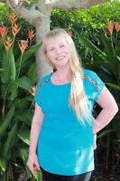 Certified Emotion Code Practitioner & Holistic Health Intuitive