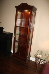 Bombay Cabinet   Buy or Sell Hutchs & Display Cabinets in ...
