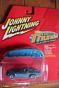 Johnny Lightning Chevy 1965 Corvette (VIEW OTHER ADS) Kitchener / Waterloo Kitchener Area image 5