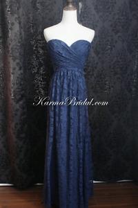 Bridesmaid/Prom/Formal Dress - $200 OBO