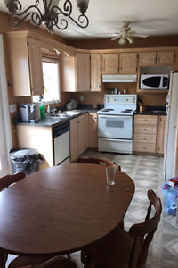 Room for rent near MUN and Avalon Mall St. John's Newfoundland image 2