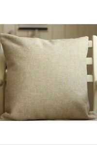 Throw Pillow Cover - NEW PRICE! Gatineau Ottawa / Gatineau Area image 2