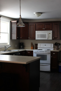 3 Bedroom Renovated 2 Story Home in Heart of Quispamsis