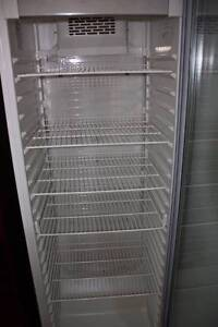 BAR COMMERCIAL FRIDGE Helensvale Gold Coast North Preview