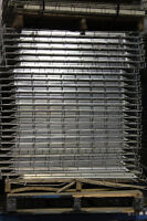 Safety Racking for Warehouse Shelving