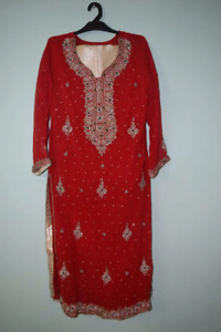 Pakistani clothes for sale at low price