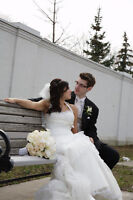 wedding Photography From $ 599