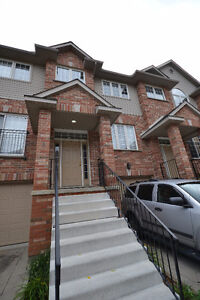 OPEN HOUSE TODAY! Sunday 2-4pm! Massive 3+1 Bdrm Downtown Condo!