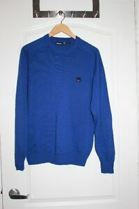 Men's Brand Name Sweaters - New Without Tags Oakville / Halton Region Toronto (GTA) image 5