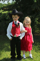 Wedding / other Photography