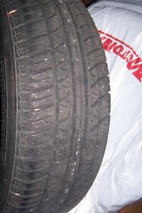 185/ 65R 14 all-seasons tire for sale