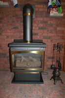 INSTA - FLAME  FIRE PLACE  100.00