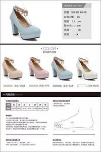 Women's high heels Kitchener / Waterloo Kitchener Area image 4