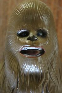 "1978 Star Wars 15"" Chewbacca Figure (VIEW OTHER ADS) Kitchener / Waterloo Kitchener Area image 2"