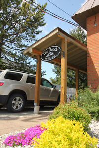 Wow! Updated Downtown Fernie Condo is Move in Ready!